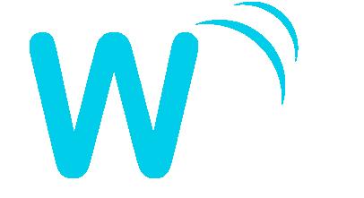 Wapmania