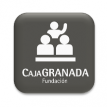 App Educacion financiera
