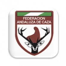 Federación Andaluza de Caza.