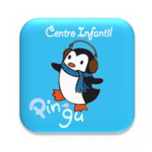 Pingu Centro Infantil