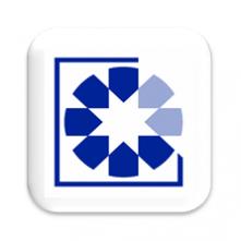 App CajaGRANADA fundacion