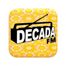 Década FM